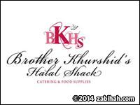 Brother Khurshid