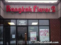 Bangkok Flavor 2