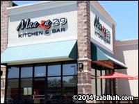 Maaza 29