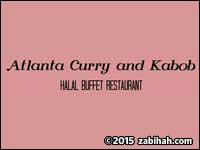 Atlanta Curry & Kabob
