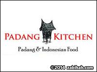 Padang Kitchen