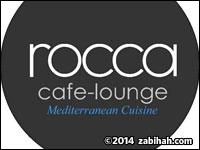 Rocca Café Lounge