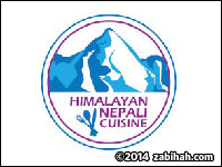 Himalayan Nepali Cuisine