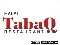 Halal Places In Scarborough Toronto Zabihah Find Halal Restaurants Near You With The Original Halal Restaurant Guide