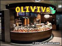 Oliviva Feinkost