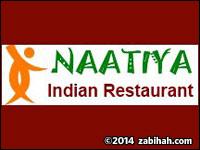 Naatiya