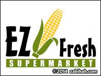 EZ Fresh