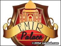 Emir Palace
