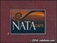 Nata Café