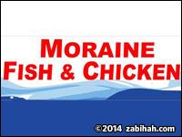 Moraine Fish & Chicken
