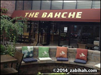 The Bahche