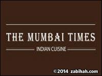 The Mumbai Times
