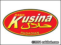 Rania Kusina