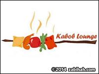 Kabob Lounge