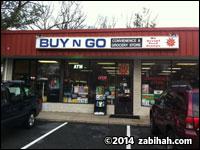Buy-N-Go