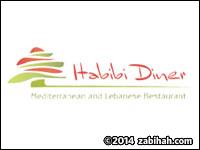 Habibi Diner