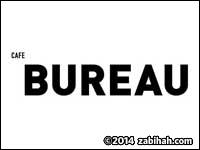 Café Bureau