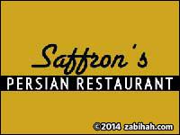 Saffrons