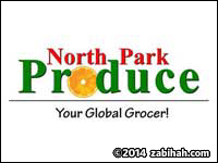 North Park Produce