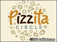 Pizzita Circle