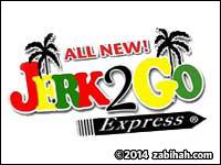 Jerk2Go Express