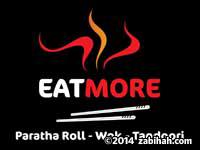 Eatmore
