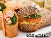 Halal Catering Perth
