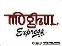 Moghul Express
