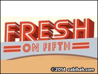Fresh on Fifth