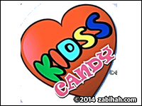 Kidss Candy