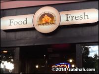 Food Fresh