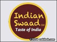 Indian Swaad