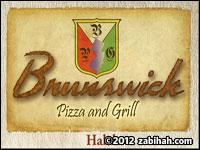 Brunswick Pizza & Grill