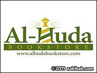 Al Huda Bookstore