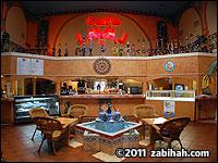 Café Layal