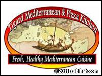 Tigard Pizza Kitchen
