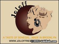 Joloff