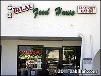Bilal Cuisine