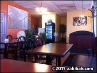 Kababish Restaurant