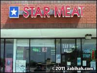 Star Meat & Café