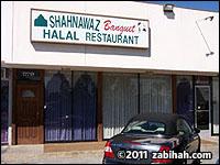Shahnawaz Halal Tandoori