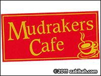Mudrakers Café