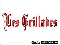 Les Grillades