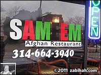 Sameem