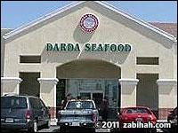 Darda Seafood