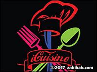 iCuisine