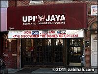 Upi Jaya
