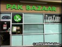 Pak Bazaar
