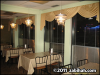 Shafi Tandoori Grill & Bakery