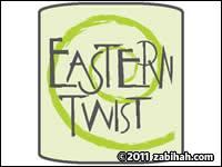 Eastern Twist